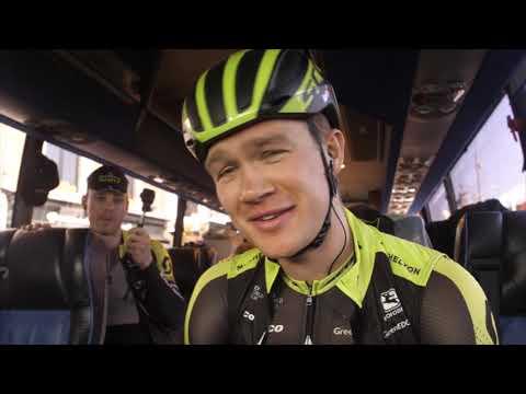 2018 Amstel Gold Race - Men & Women