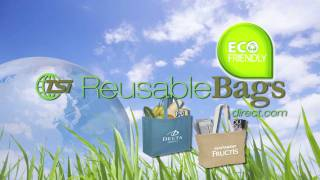 Why Reusable Bags Thumbnail