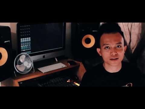 Penyiru (Mercy) - Ramos Surveillance (Official Music Lyrics)