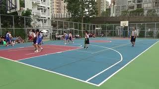Publication Date: 2017-11-08 | Video Title: 劉金龍VS馬可賓1