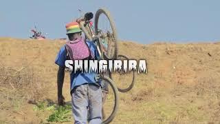 Baixar Faby shingirira iwee