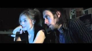 "DAYWALT-""Camera Obscura"" Episode 18"
