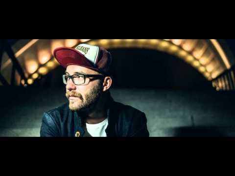 Mark Forster feat. Sido - Au Revoir   [faster]
