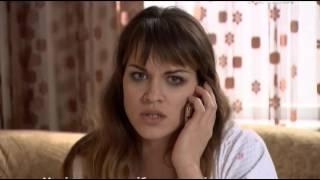 Сериал Сашка 20 серия (2014) смотреть онлайн