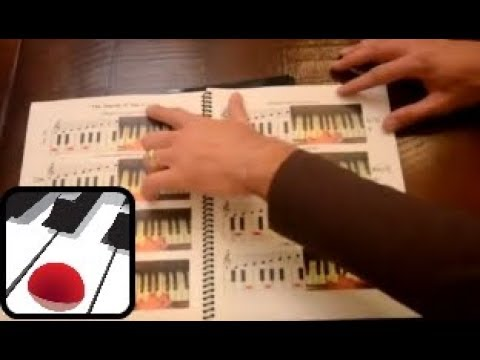 A Piano Chord Book You Can Actually Use Book Review The Piano