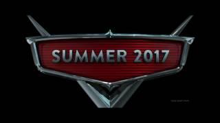 Official teaser trailer ...