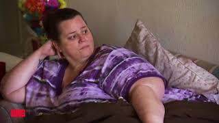 Я вешу 300 кг (сезон 6, серия 21) - Мужчина в доме