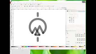 A03 Inkscape Logo2
