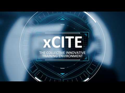 QinetiQ demonstrates future learning at xCITE showcase