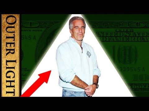 """Jeffery Epstein was an """"international spy"""" says Epstein's long term business partner"""
