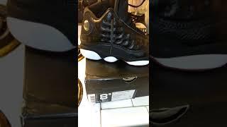 06e4c6c51858 Hotkicks.cn perfect air Jordan 13 retros