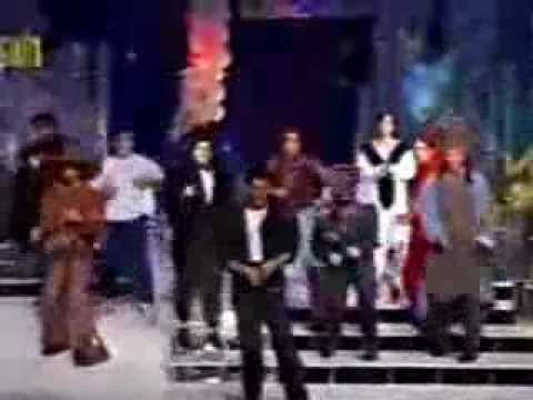 Hakan Peker   Hey Corc Star 1, 1991) youtube original