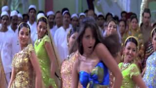 palaanadhu-palaanadhu-bluray-kuruvi-1080p-mp4-mp4-download