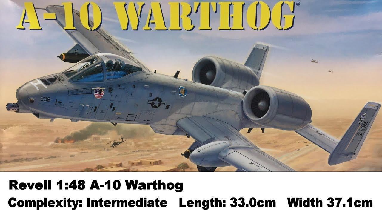Warthog S Paint