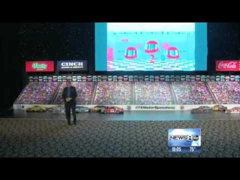 speedway world tv