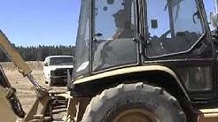 Oregon DOT Maintenance Academy