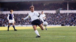 Jimmy Greaves, Greavsie  Best Goals