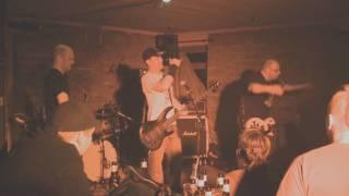 Lucky Sinners - Troublebound (+ bonus) live