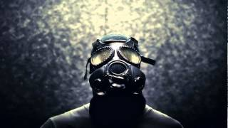 Best Aggressive Motivational Hard Hip Hop Instrumental - Never In Fear