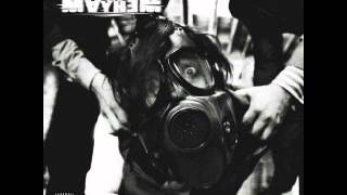 Methods Of Mayhem - Time Bomb