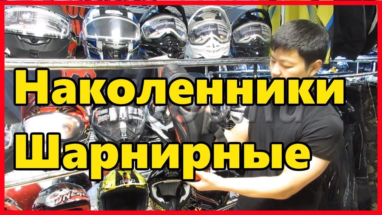 Моточерепаха tanked racing купить в магазине yabegu. Ru.