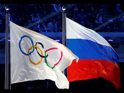 ماذا بعد وصول ملف حظر روسيا عن المشاركات الرياضية الدولية إلى محكمة التحكيم الرياضي؟ - تيكي تاكا  - نشر قبل 2 ساعة