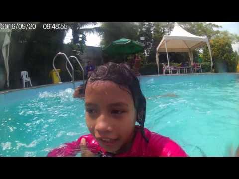 Wisata Bawah Laut dan Tanam Terumbu Karang dengan Seawalker di Bali from YouTube · Duration:  2 minutes 25 seconds