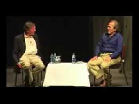 Rupert Sheldrake, Bruce Lipton   The Limits of Mind 13027582 1729986027278228 1946580035 n