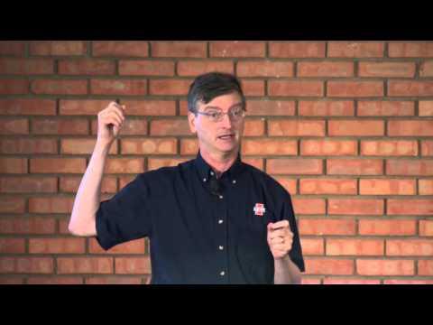 One-Sided Communication | Bill Gropp, University of Illinois at Urbana-Champaign