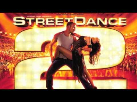 Baudelaires Tango No Vox Lloyd Perrin & Jordan Crisp