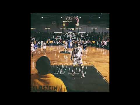 """Pardison Fontaine - """"For The Win"""" OFFICIAL VERSION"""