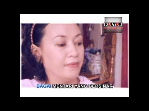 Lagu Manado Populer Sepanjang Masa // KASIH IBU // Duo Kembar