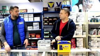 видео Как правильно зарядить аккумулятор автомобиля зарядным устройством