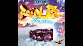 "Psy 4 de la Rime Feat. Khalass - Heya (Music Officiel CDQ) [""Rai"