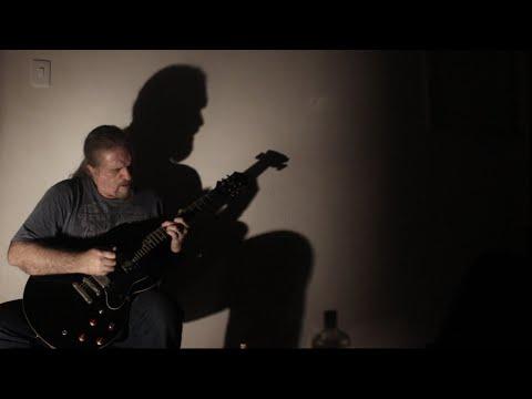Undertale Megalovania [Oscar Santos 8D Remix] from YouTube · Duration:  3 minutes 53 seconds