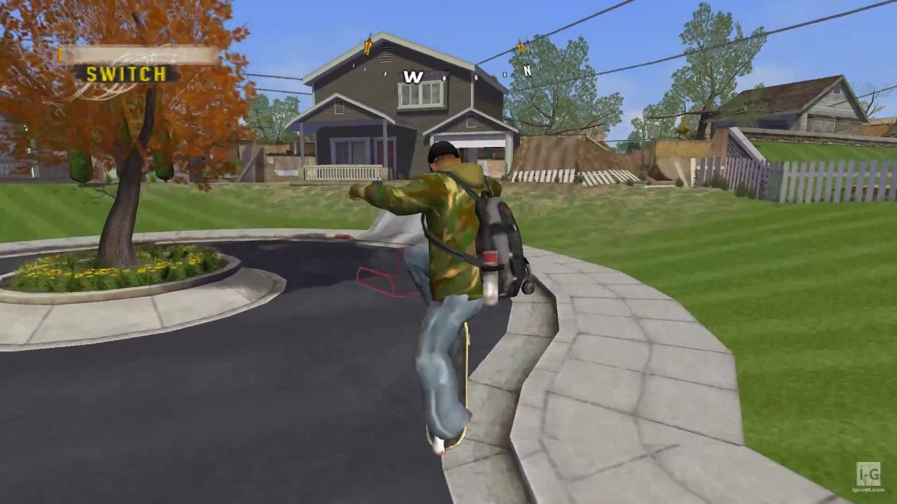 tony hawk project 8 psp iso download