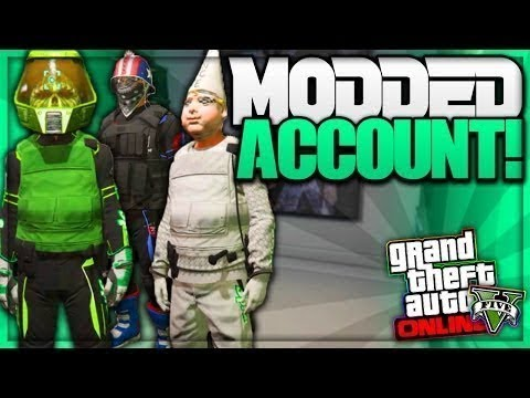 🔥💸MODDING MY ACCOUNT🔥💸#02🔥💸GTA 5 ONLINE🔥💸JaviModzz