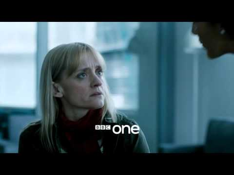 From Darkness:   BBC One