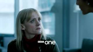 From Darkness: Trailer - BBC One