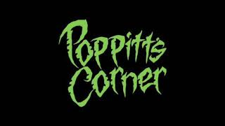 Poppitts Corner Episode 16: Alex Distefano