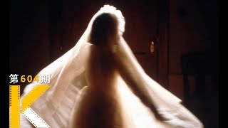 【看电影了没】家里闹鬼是什么样的体验?《小岛惊魂》