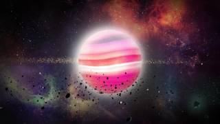 Gorillaz Andromeda Official Audio
