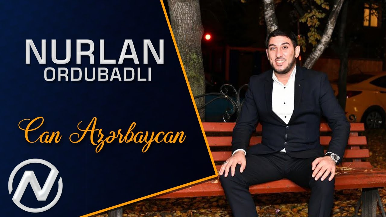 Üzeyir Mehdizade - Sen yaşa Azerbaycan (Original Mix)