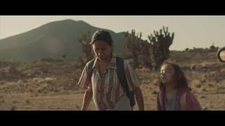 84 Lumber Super Bowl Commercial – Complete The Journey