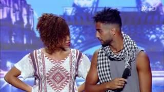 La France A Un Incroyable Talent S07 E01