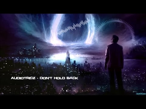 [Hardstyle] Audriotricz - Don't Hold Back