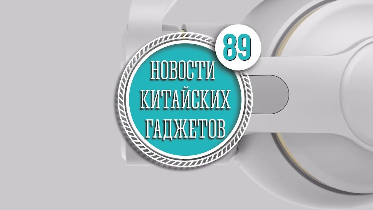 ЭКСТРЕМАЛЬНАЯ РАБОТА ЧАСОВОГО ТОКАРНОГО СТАНКА Т-65 - YouTube