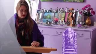 Musical Melissa Anneli