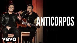 Matheus & Kauan - Anticorpos (Ao Vivo Em Goiânia / 2018)