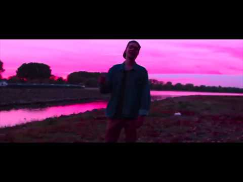 Grown KiDD - Social Anxiety Disorder (Official Music Video)